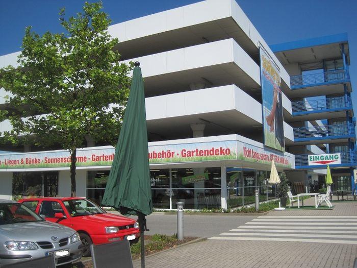 Bilder und Fotos zu Ostermann GmbH & Co. KG Einrichtungshaus