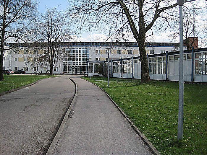 Deutsche Rentenversicherung In Berlin In Das örtliche