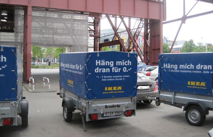 Ikea Anhänger anhänger ikea - home ideen