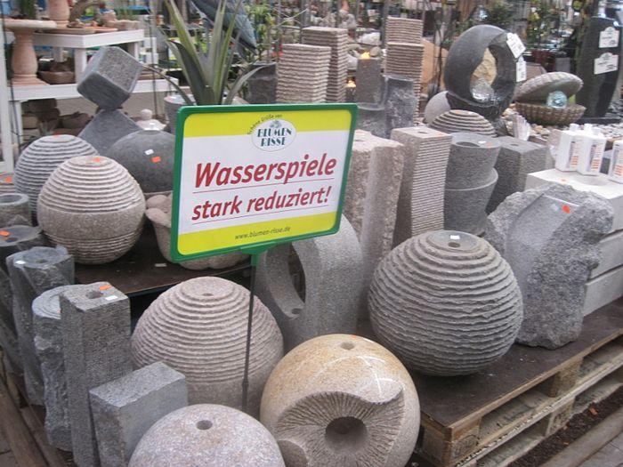 Blumen Risse GmbH & Co. KG - 2 Bewertungen ...