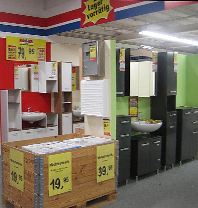 bilder und fotos zu roller m bel discount gelsenkirchen in gelsenkirchen willy brandt allee. Black Bedroom Furniture Sets. Home Design Ideas