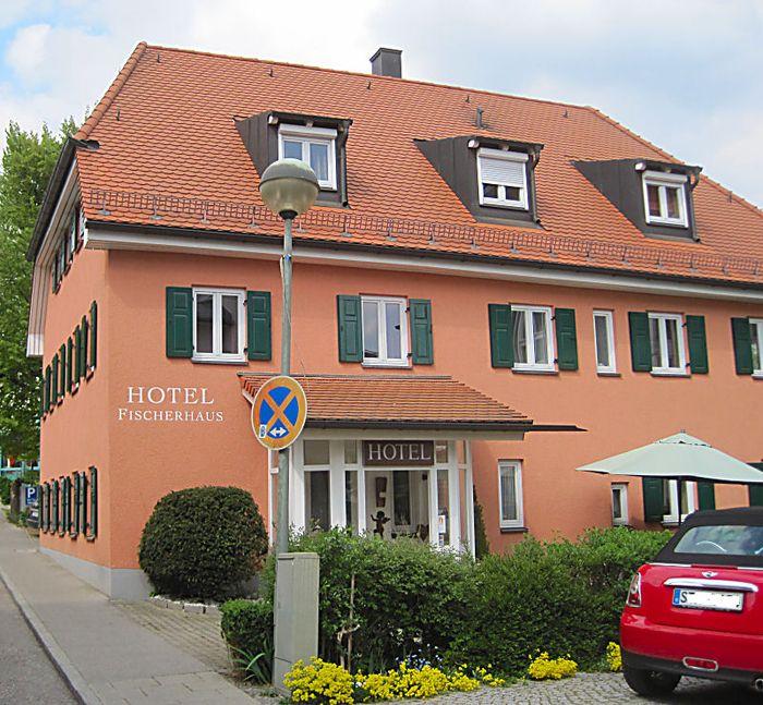 hotel fischerhaus in starnberg im das telefonbuch finden tel 08151 90. Black Bedroom Furniture Sets. Home Design Ideas