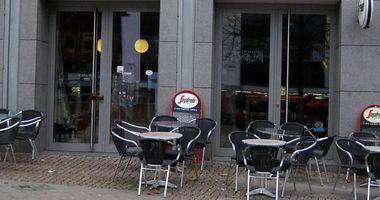 MAYA in Bochum