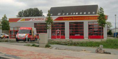 Carglass GmbH Stralsund in Stralsund
