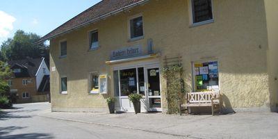 Helmer Manfred Bäckerei in Dießen am Ammersee