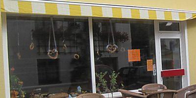 Bäckerei Ruch Bäckerei in Dettenschwang Gemeinde Dießen am Ammersee