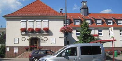 Steuerberater Porten Partnerschaft mbB Steuerberaterkanzlei in Westerholt Stadt Herten