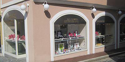 Juwelier Heidelberg in Landsberg am Lech