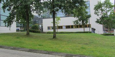 Westfälische Hochschule in Recklinghausen