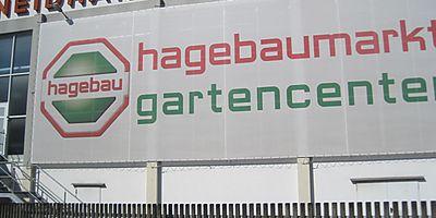 Hagebaumarkt und Flora Land Weilheim in Weilheim in Oberbayern