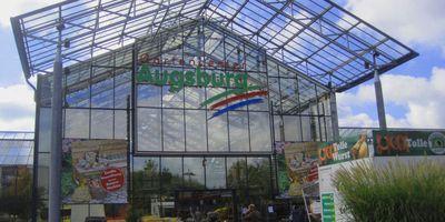 Gartencenter Augsburg GmbH & Co. KG in Castrop-Rauxel