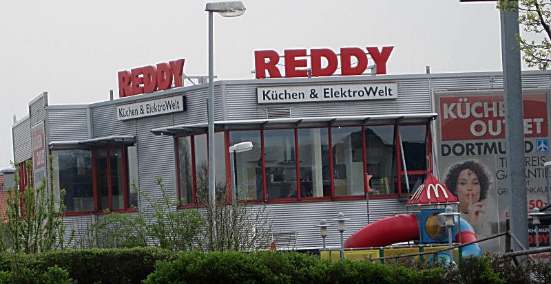 Reddy Kuchen U Elektrowelt 59439 Holzwickede Offnungszeiten