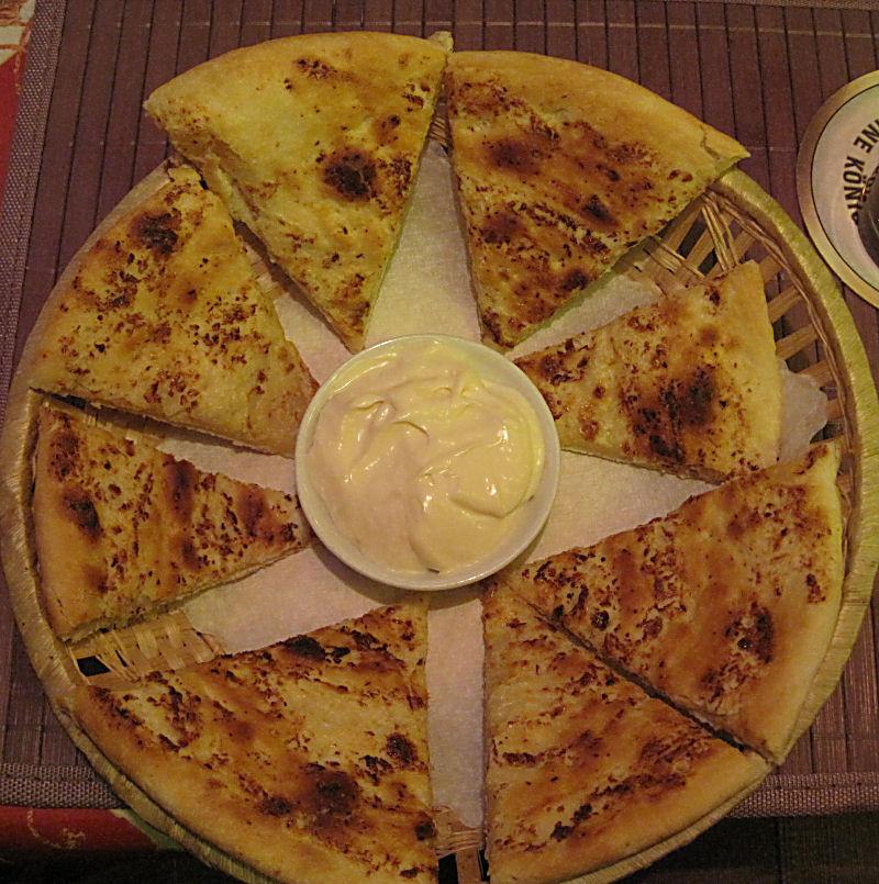 ➤ World Pizza 44866 Bochum-Wattenscheid Öffnungszeiten