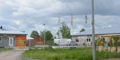 Andys BBQ und Grillschule in Adelsdorf in Mittelfranken