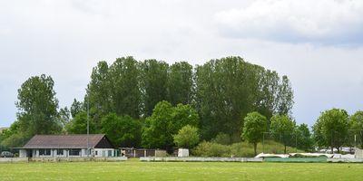 DJK Sportverein Adelsdorf in Adelsdorf in Mittelfranken