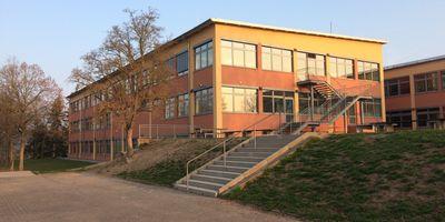 Johannes-Obernburger-Mittelschule Obernburg a.Main in Obernburg am Main