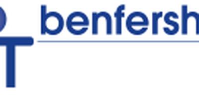 G.Benfer, Tischlerei u. Onlineshop in Siegen