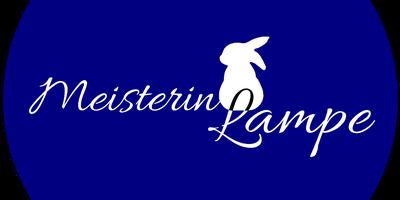 Tierpsychologie & Tierverhaltensberatung Meisterin Lampe in Dresden