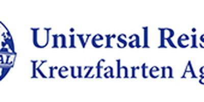 Reisebüro Universal Reisen in Lüneburg in Lüneburg