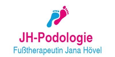 JH-Podologie in Duisburg