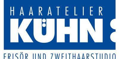 Haaratelier Kühn Frisör & Zweithaarstudio in Wetzlar
