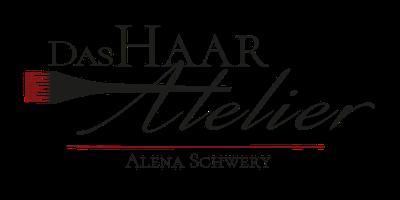 Das Haar-Atelier in Ravensburg
