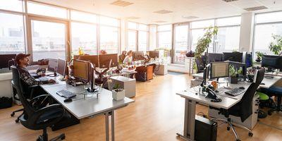 Polaris Media GmbH in Offenbach am Main