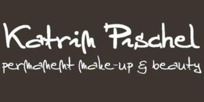 Katrin Pischel Permanent Make-up & beauty in Mannheim