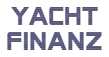 """Yacht-Finanz ® """"Boots- und Yachtfinanzierung mit YachtFinanz"""" von Euro Finanzkonzepte in Mönchengladbach"""