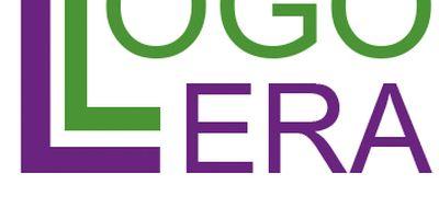 LogoLera Praxis für Logopädie und Lerntherapie in Eschweiler im Rheinland