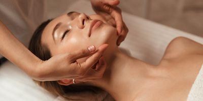 SOKAI GmbH - Praxis für Osteopathie, Physiotherapie & Massage in Frankfurt am Main