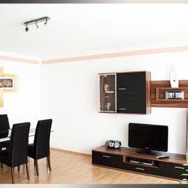Appartement Julija in Baden-Baden