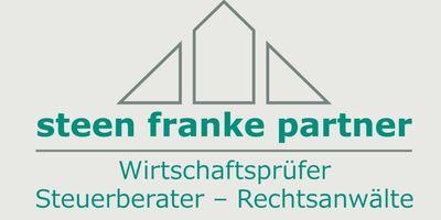 steen jaksch franke Partnerschaftsgesellschaft in Neustadt am Rübenberge