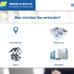 http:immobilienmakler-muenchen.online in München