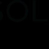 Alter Solutions Deutschland GmbH in Düsseldorf