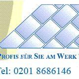 HELLWEG Die Profi-Baumärkte GmbH & Co. KG in Bochum