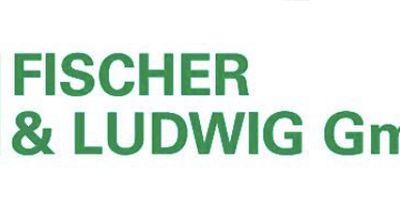 FISCHER & LUDWIG GmbH Gartenbau und Landschaftsbau in Sondershausen