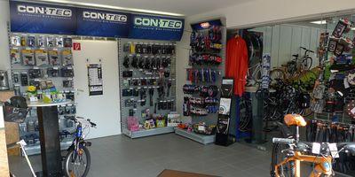 ONYX CYCLE GmbH Bike Plantage in Bad Wildungen