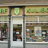 Hermann Kulisch Nachfolger GmbH in Bautzen