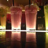 Buschfunk Cocktailbar in Chemnitz in Sachsen