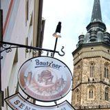 Bautz´ner Senfladen - Manufaktur & Museum in Bautzen