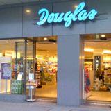 Douglas Parfümerie in Chemnitz Röhrsdorf