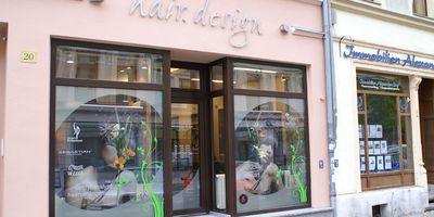 i.k. hair-design in Bautzen