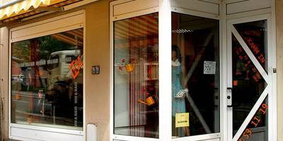 Salon Hin & Hair in Bautzen