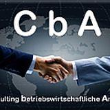 CbA Consulting, die Schuldnerberatung Jürgen Will in Leichlingen im Rheinland