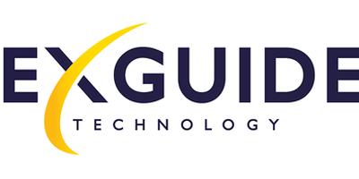 ExGuide Technology - Geoffrey Stenzel in Essen