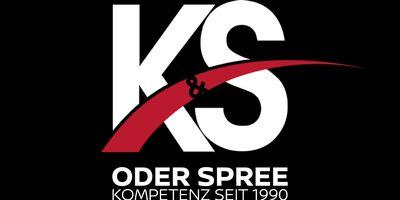 NISSAN - K&S Oder Spree AHG mbH in Fürstenwalde an der Spree