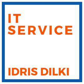IT-Service Idris Dilki in Hanau