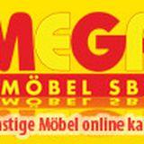 Mega Möbel Sb Gmbh 6 Bewertungen Binzen Kreis Lörrach Eulerstr