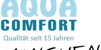 Aqua Comfort Wasserbetten in Unterhaching